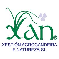 Xestión Agrogandeira e Natureza SL - xangalicia