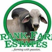 Frank-farm Estates Ltd