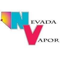 Nevada Vapor