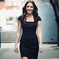 Mikaila Rhodes - Real Estate Professional in Victoria