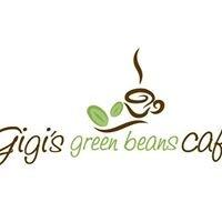 Gigi's Green Beans Café