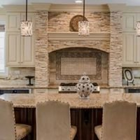 Dynamic Remodel Solutions