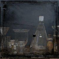 Escape Room Treasure Hunt - The Alchemist's Lab