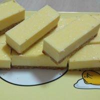 米妮媽手工乳酪條