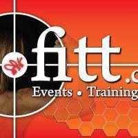 2bfitt Studio & Wellness Events