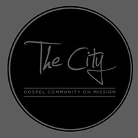 The City: Hope City Connect Group