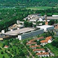 ALSTOM Power Energy Recovery GmbH Kassel
