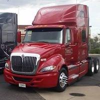 Knight Transportation Reno