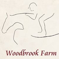 Woodbrook Farm