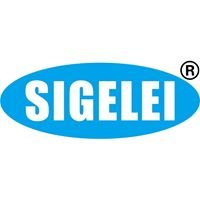 Sigelei Technology Co., Ltd