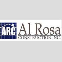 Al Rosa Construction