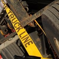 ACME Truck Line Inc.