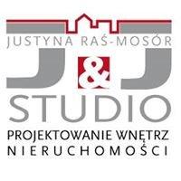 J&J Studio Justyna Raś-Mosór