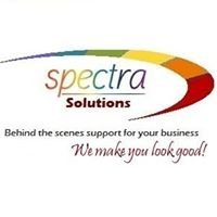 Spectra Solutions