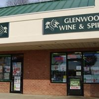 Glenwood Wine & Spirits