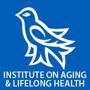 UVic Institute on Aging & Lifelong Health