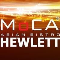 MoCA Asian Bistro