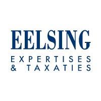 Eelsing Expertises & Taxaties