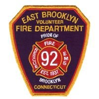 East Brooklyn Fire Department