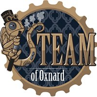 Steam of Oxnard
