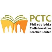 Philadelphia Collaborative Teacher Center