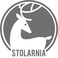 Stolarnia Hirsch
