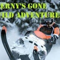 Gerny's Gone Wild Adventures