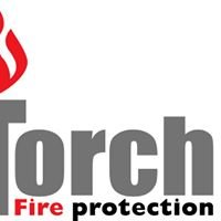 Torch Fire Protection Ltd
