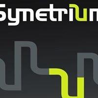 Symetrium