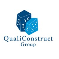 Qualiconstruct Group