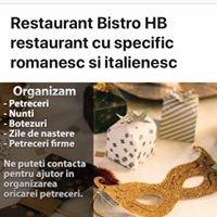 Bistro HB