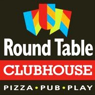 Round Table Clubhouse