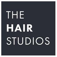 The Hair Studios