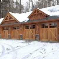 Colonial Garage Door Company