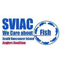 South Vancouver Island Anglers Coalition