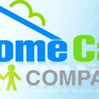 Home Care Companion