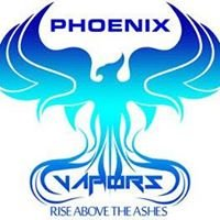 Phoenix Vapor Lounge