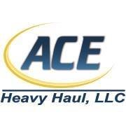Ace Heavy Haul, LLC.