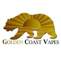 Golden Coast Vapes, LLC