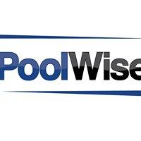 PoolWise Pool Maintenance and Repair