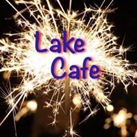 Lake Cafe, Big Lake MN