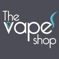 The Vape Shop Beckenham