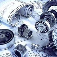 Spire Industrial Equipments