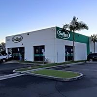 Savi Ranch Automotive