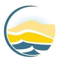 Mendocino Coast Hospital Foundation