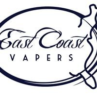 East Coast Vapers Stafford