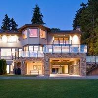 Aspen Homes NW