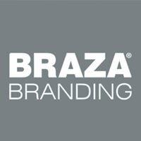 Braza Branding
