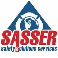 Safety Solution Services