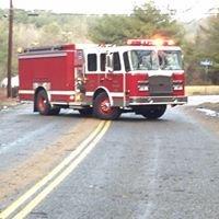 East Putnam Fire Department
